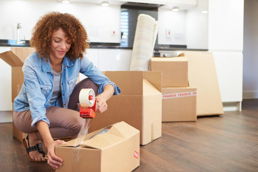 C:\Users\sachin\Downloads\Why moving to New place is good for your career.jpeg