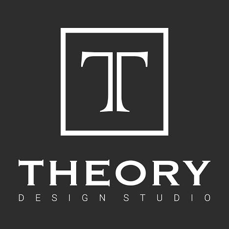 theorydesignstudio-9fb5ac60.jpeg