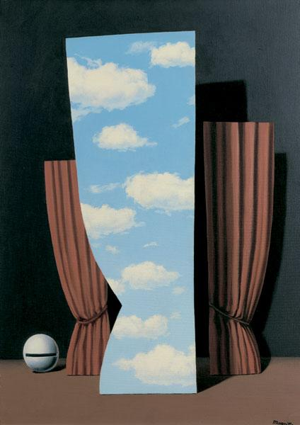 http://www.musee-magritte-museum.be/Typo3/fileadmin/templates/images/zoom_oeuvre_semaine.jpg