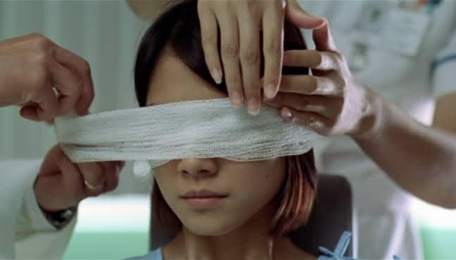 1. The eye 02