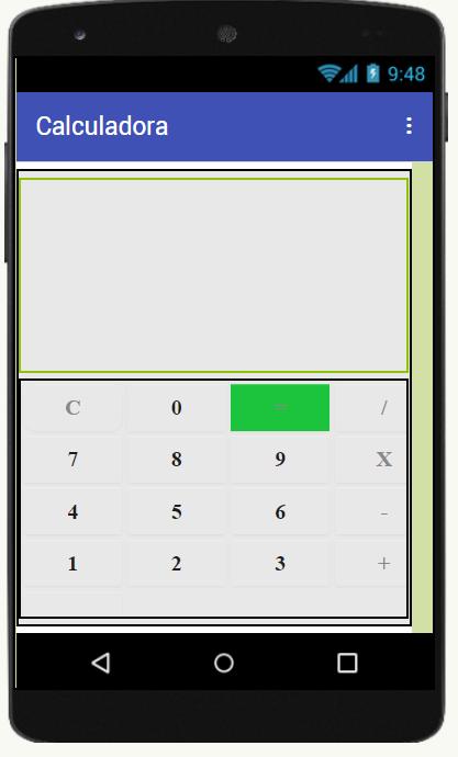wXZgggMnhnBVtH7 tjmml1F9eNxt 9oXJ14cmM0oZ9ttKwYf2okp1zXU98KiHRcOjmz0NmZGb 1b2UWElMdnYPOPEbnA6DB8ivcF6FPMDnRH eTmb0LzaeOydf1KUbyaWctTWlZg - Calculadora en App Inventor