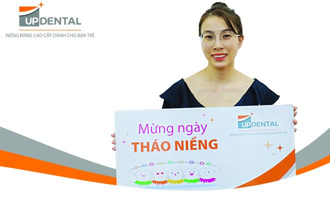 dia-chi-nieng-rang-uy-tin