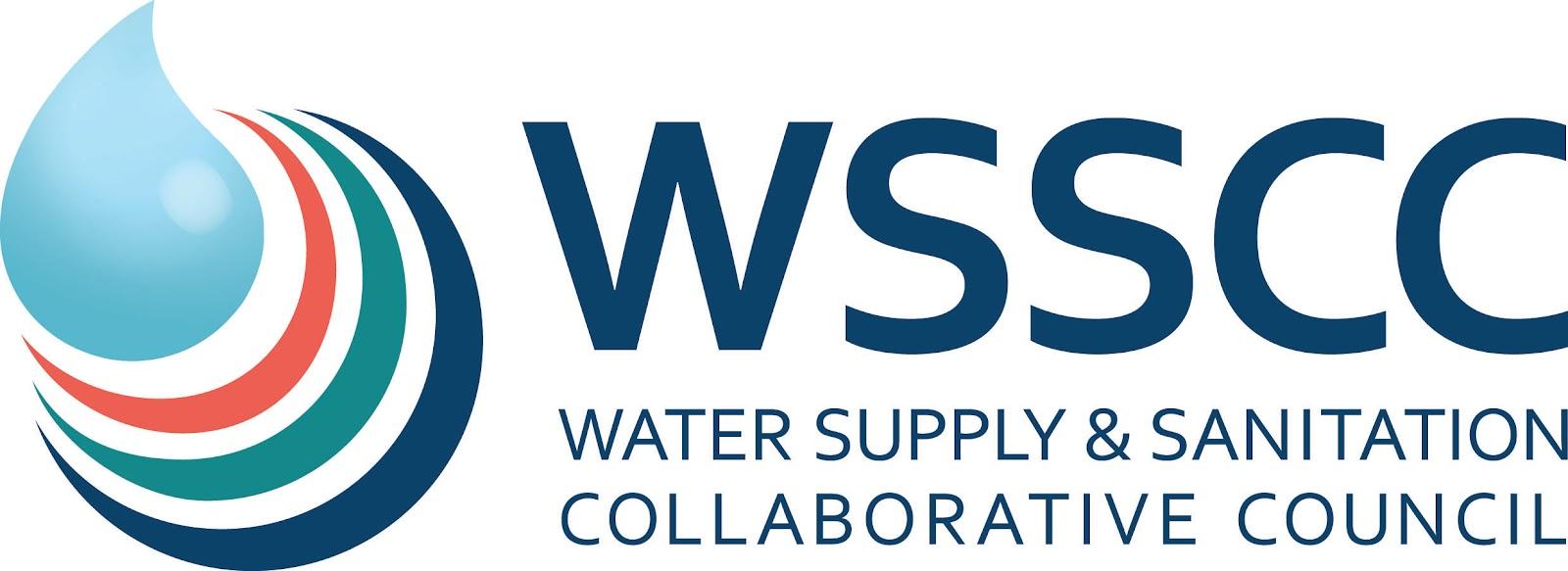 WSSCC_logo_CMYK.jpg