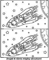 znajdz-8-roznic-miedzy-obrazkami-rakieta-mini.jpg