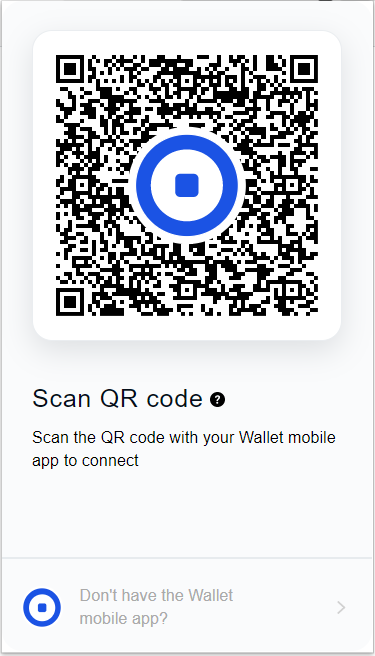 Users researching how to use DeFi protocols and dapps can choose from a range of different Web3-enabled wallets