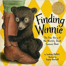 Finding winnie cover.jpg