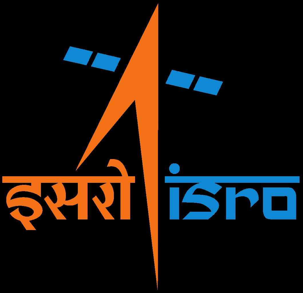 ISRO - Mission Mangal