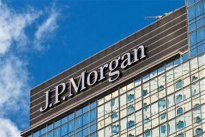 Carrera Blockchain en JPMorgan, Crypto Investments del alcalde de Miami + Más noticias 101