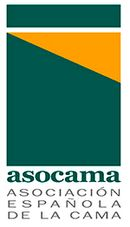 Certificados Asocama Topper de Colchon Viscoelastico Mash