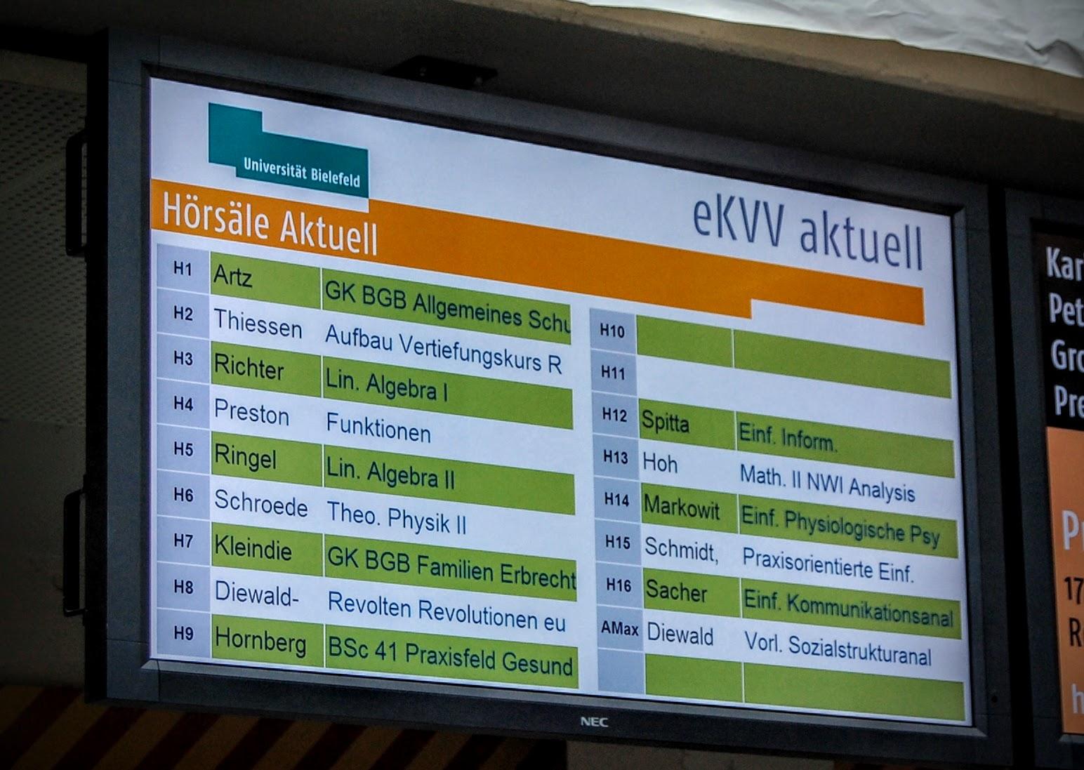 2009_eKVV_Displays.JPG