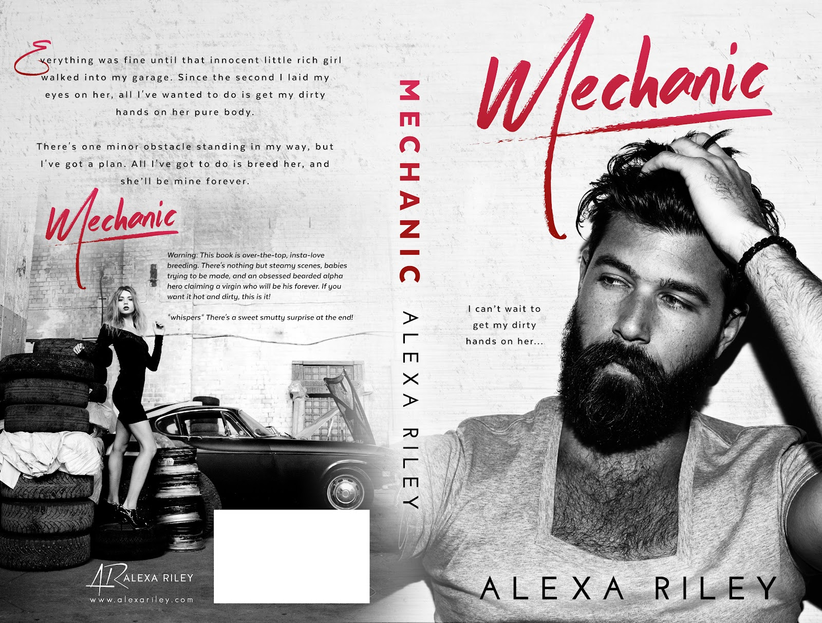 Mechanic_FullCover (3).jpg