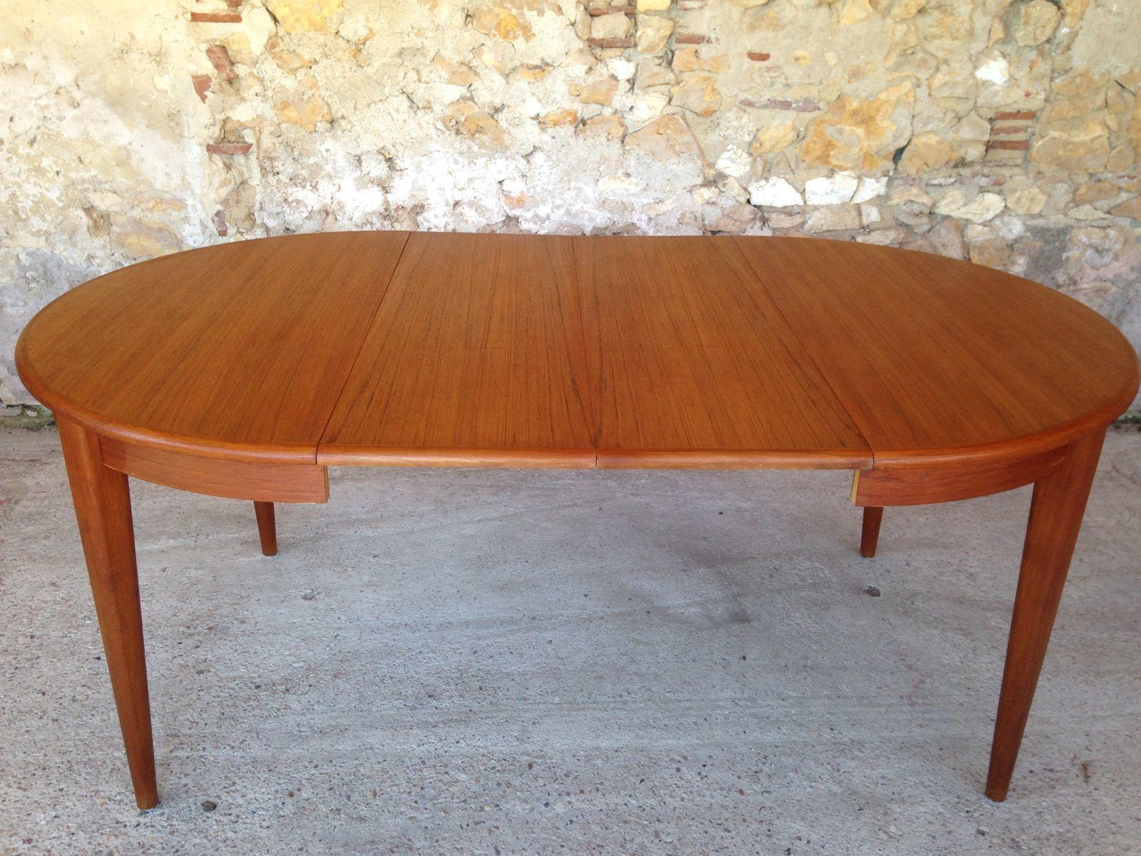 durable vintage furniture