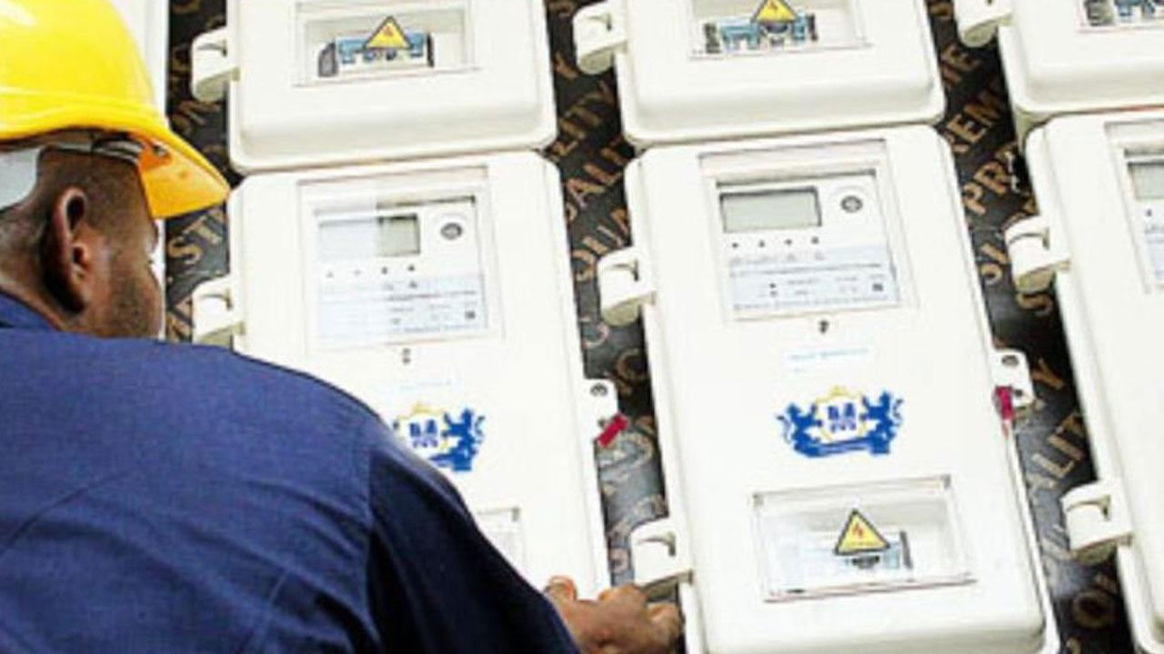 https://guardian.ng/wp-content/uploads/2021/02/prepaid_meter.jpg