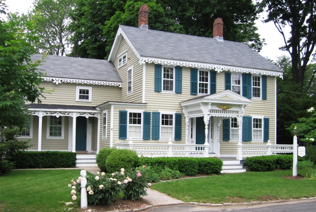 Image result for curb appeal of home