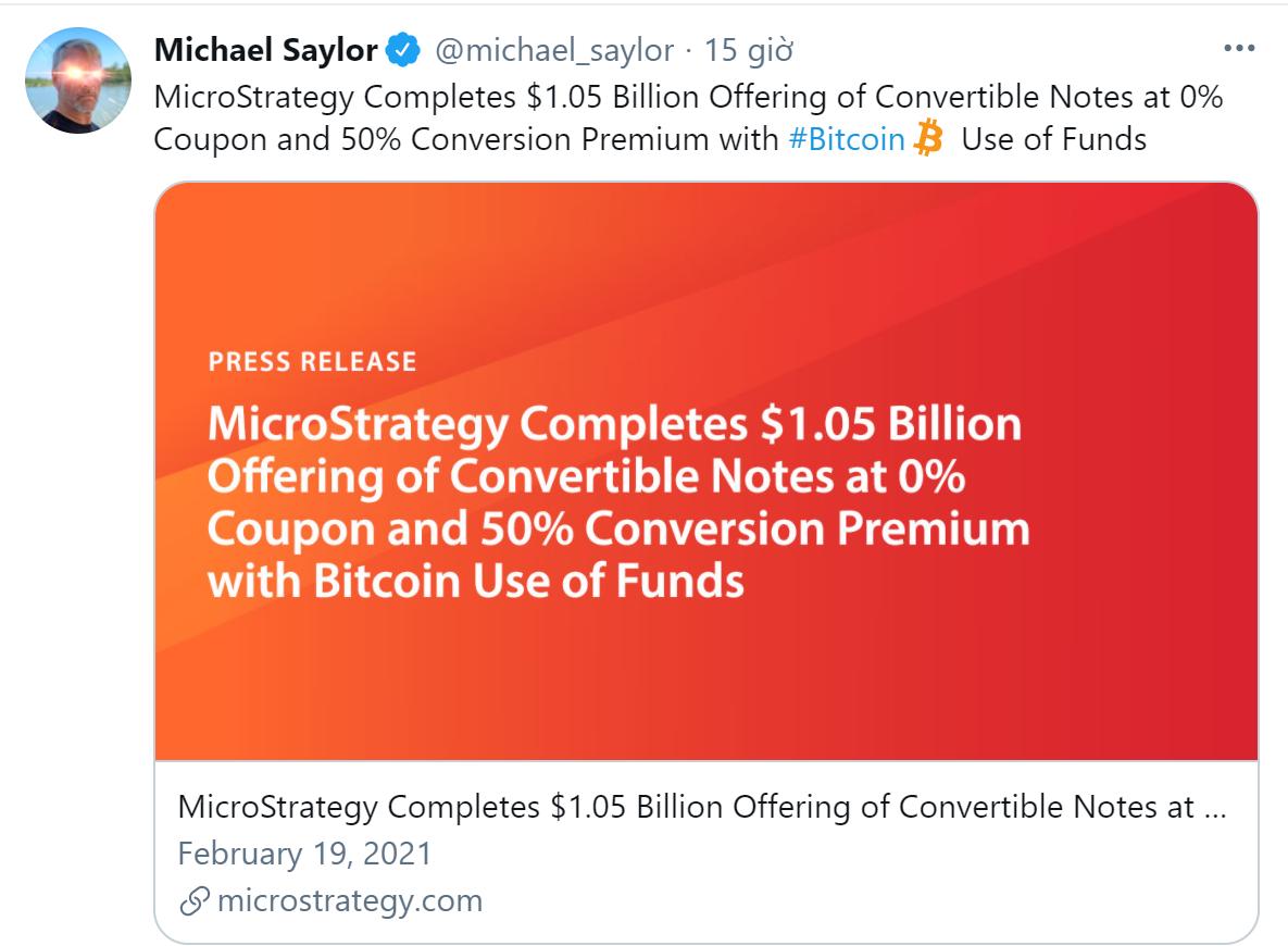 hình ảnh waYTn3PKqTfTkjiY YkHL7RsSG9ZGomDJGb0msaNNmonaxeH LOrsSbbP6Z7swnMB1C4FoIQgsox4d1UTQbmwNNGhC Bitcoin có thể sánh ngang với Vàng, mục tiêu tiếp theo BTC hướng đến là bao nhiêu?