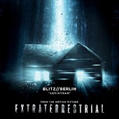 Leviathan (Extraterrestrial Soundtrack)