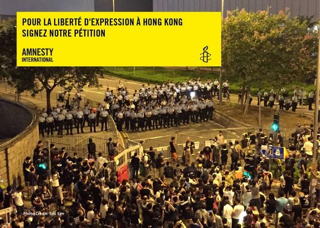 Amnesty_France.jpg