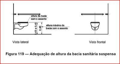 http://www.1000assentos.com.br/site/wp-content/uploads/2012/02/fig+119+da+9050.jpg