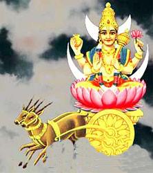 印度 月亮神.jpg