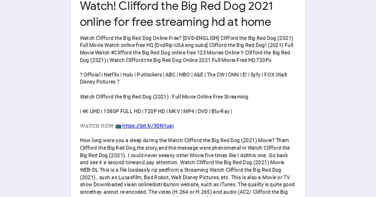 Google Docs Official Spenser Confidential 2020 Google Drive