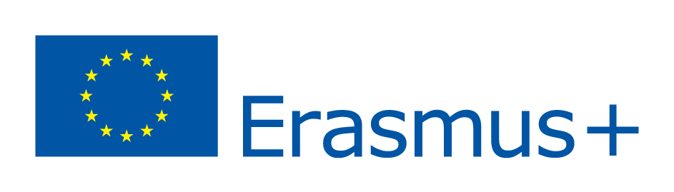 EU flag-Erasmus+.png