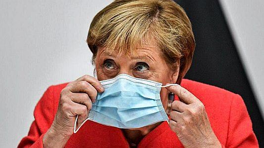 C:\Users\Anmeldung\Desktop\Desktop\2-format2020 (Merkel on the net).jpg