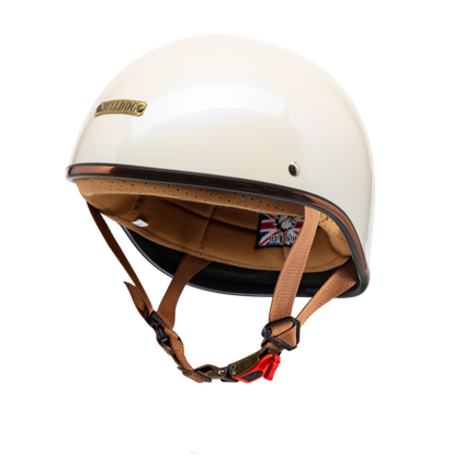 A picture containing clothing, headdress, helmet  Description automatically generated