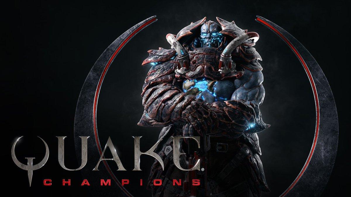 Quake champions.jpg