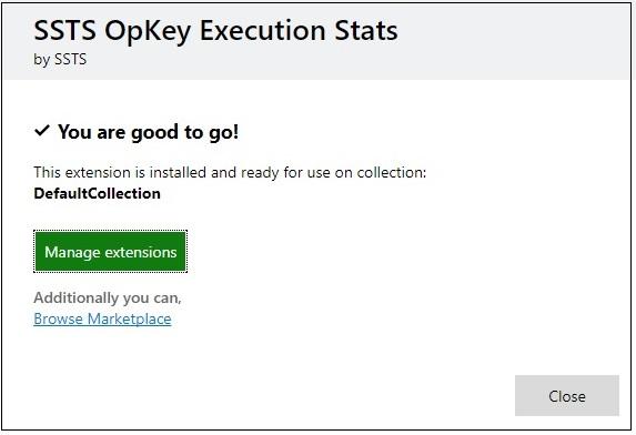 11 Extension installed.jpg