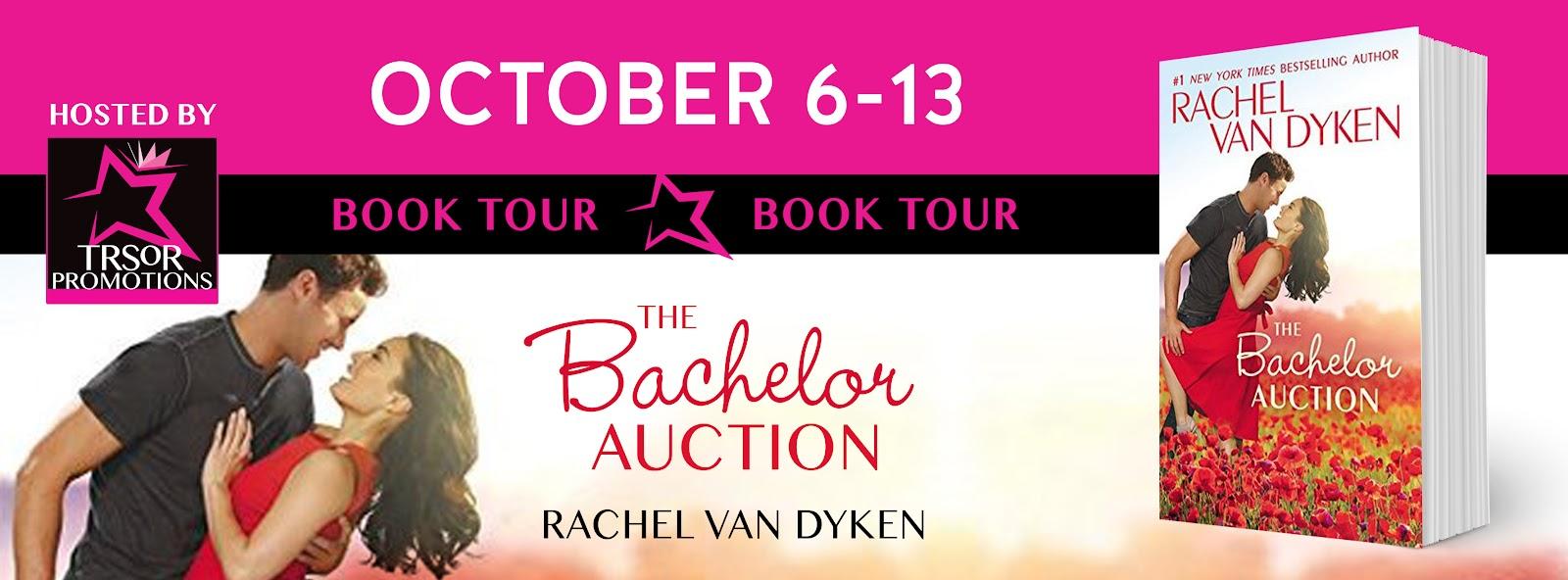 BACHELOR_AUCTION_TOUR.jpg