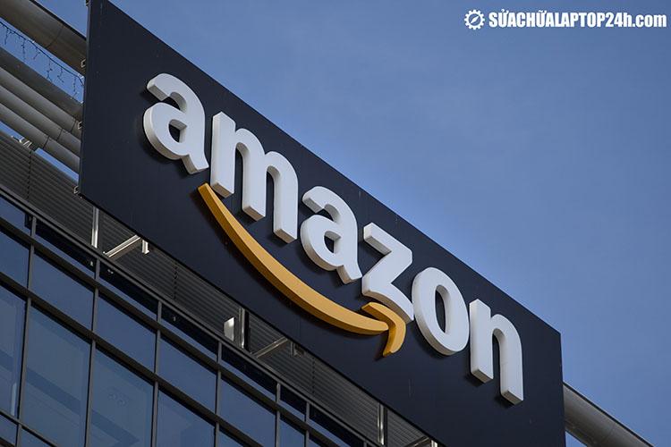 Amazon sẽ cung cấp khóa đào tạo về bảo mật