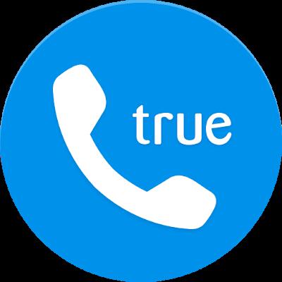 تحميل برنامج كشف اسم المتصل مجانا