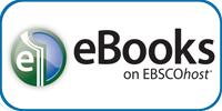 EbscoEbooks.jpg