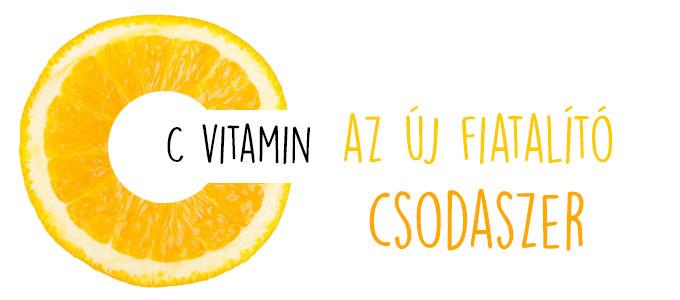 c_vitamin_fiatalito_csodaszer.jpg