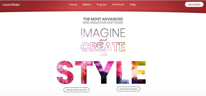 11 Best WordPress Gallery Plugins for 2020  18