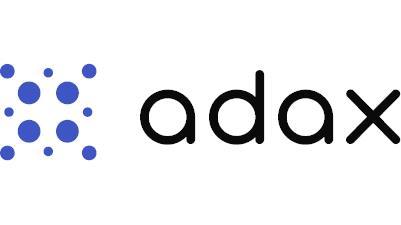 Blog ADAX