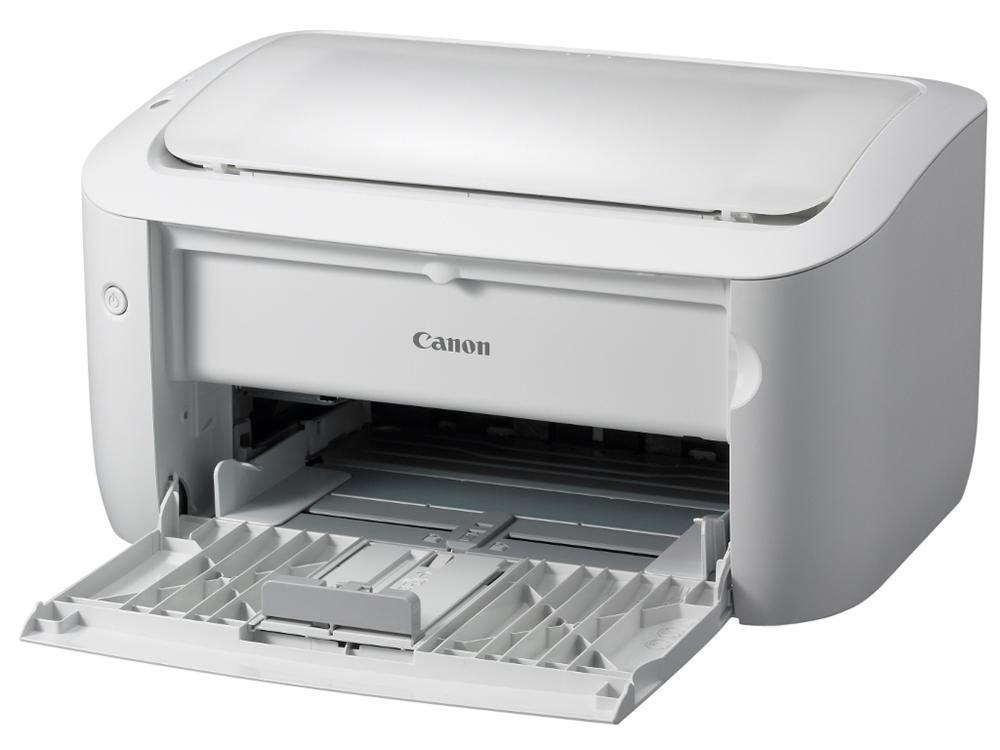 Máy in Canon 2900 công cụ hỗ trợ cho in ấn văn phòng