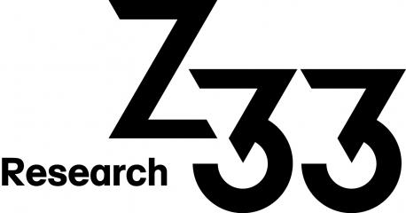z33research.jpg