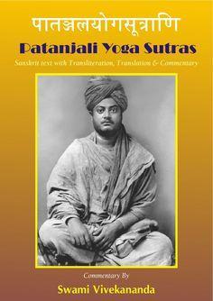 D:\New Task\Web page inputs\Vivekananda on Patanjali Yoga Sutras.jpg