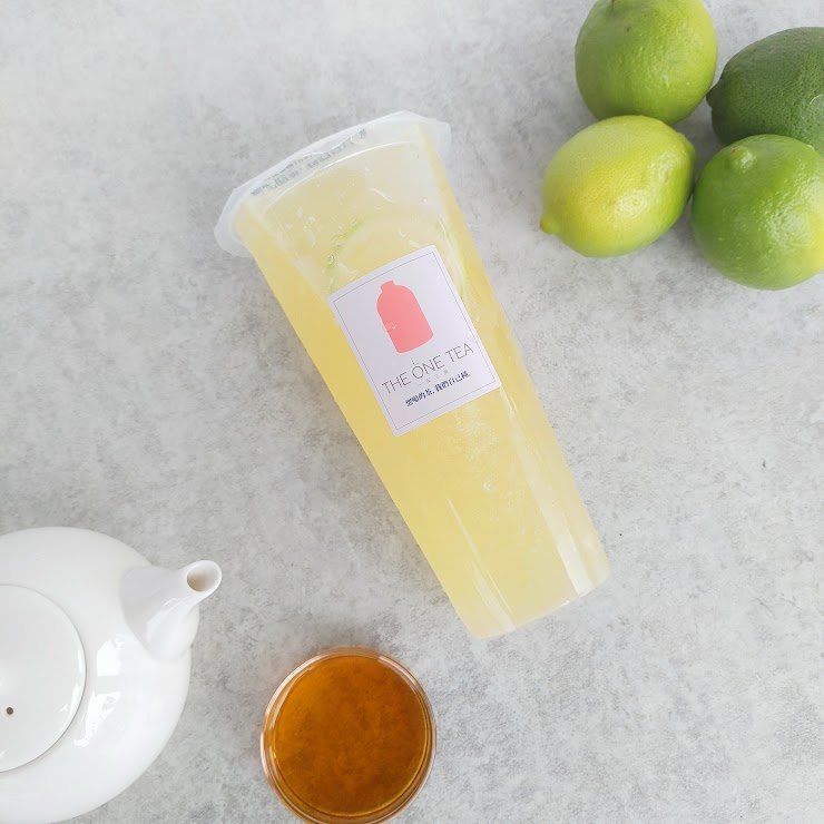 一茶工房的鮮檸檬汁好在哪裡?鮮榨檸檬,酸甜爽口,美味加分。親熬糖水,不用人工果糖,安心滿點。RO逆滲透水製成冰塊,純淨又衛生。陪你歡度無比健康、沁涼的夏天。