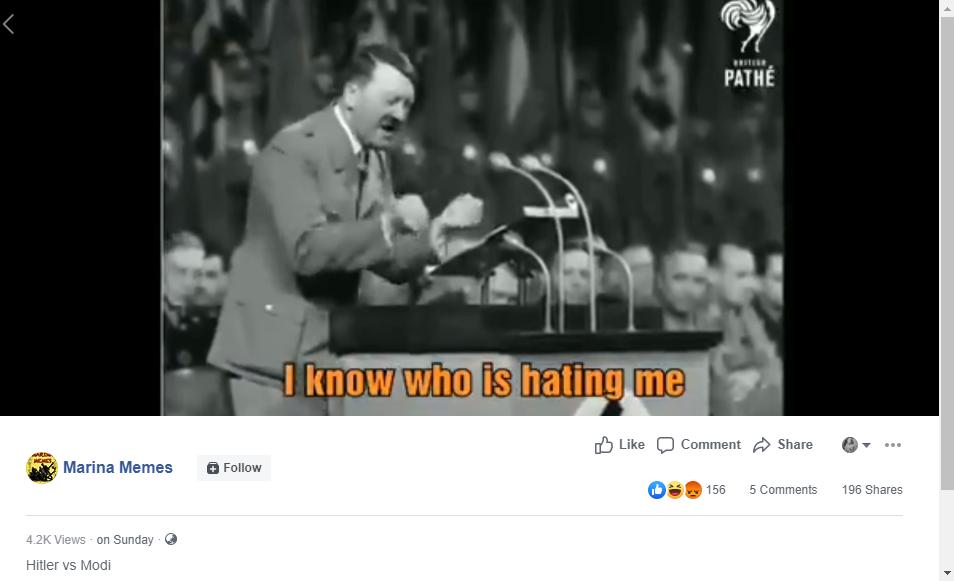Hitler 2.png