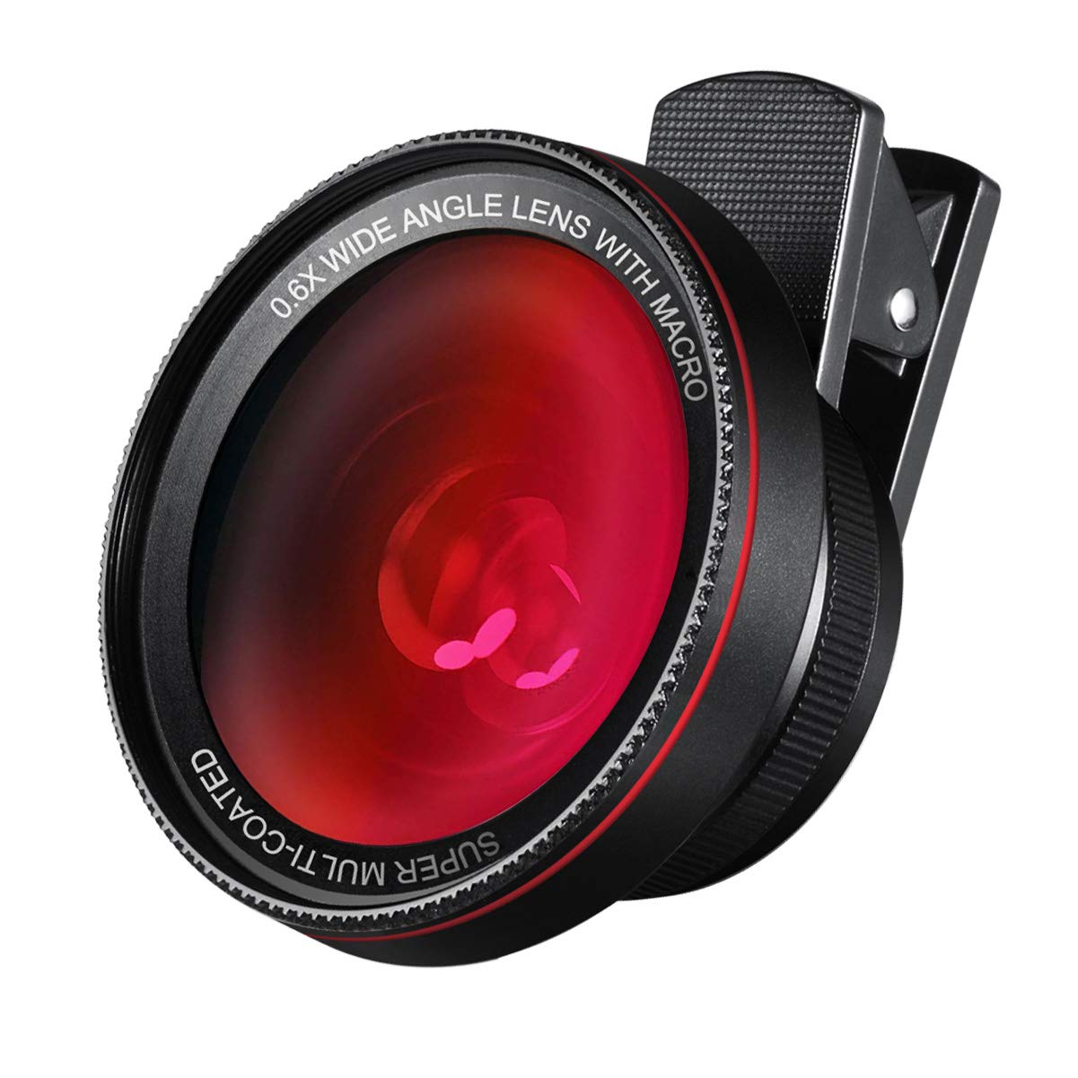 Phone Camera Lens Online