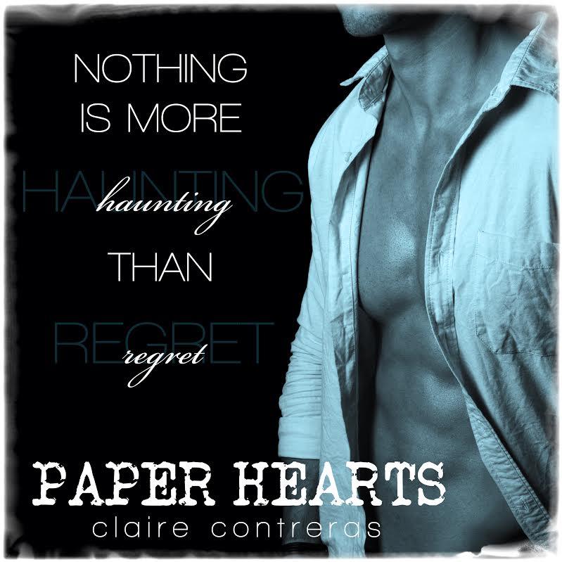 paper hearts teaser 4.jpg