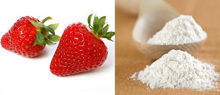Cách làm trắng răng bằng muối có thể bạn chưa biết