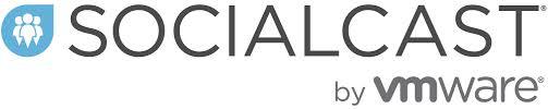 socialcast_logo.jpg