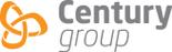 CG_Logo_Doc.png
