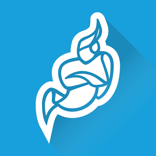 Jitsi Meet – Applications sur Google Play