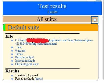testresult.PNG