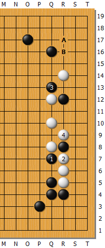 Chou_AlphaGo_13_08.png