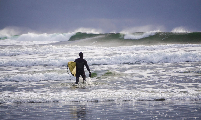 Brmb blog canadian bucket list adventures long beach tofino photo credit wildretreat nvjuhfo Image collections
